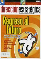 Septiembre Noviembre 2005