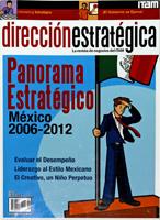 diciembre enero 2007