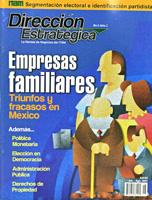 junio agosto 2003
