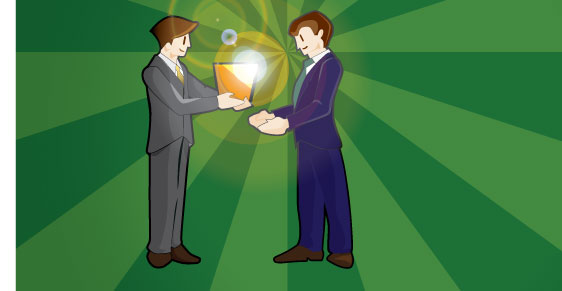 Empowerment Done Right A Manager S Field Guide