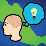 El panorama emprendedor en México se encuentra en uno de sus mejores momentos
