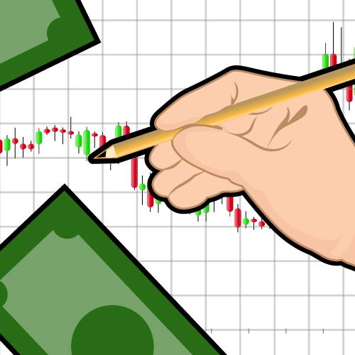 ¿Por qué comparten información los gurus financieros?