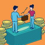 Impacto del emprendimiento en el crecimiento económico Un análisis holístico 1