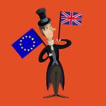 El impacto del brexit