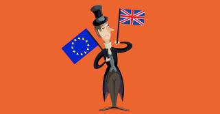 El impacto del brexit_Carrusel